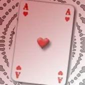 Cassandra - Tarot und Kartenlegen