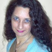 LadySoluna - Hellsehen und Wahrsagen