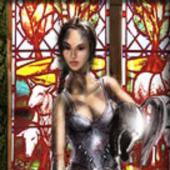 Laetitia13 - Hellsehen und Wahrsagen