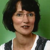 Marianne64 - Tarot und Kartenlegen
