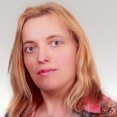 Nadja-Lena1 - Hellsehen und Wahrsagen
