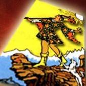 Riellaa - Tarot und Kartenlegen