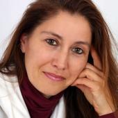 Sabina-Yasmin - Tarot und Kartenlegen